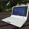 DSC02094.png