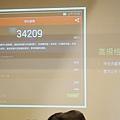 DSC02966_nEO_IMG.jpg