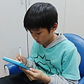 DSC08855_nEO_IMG.jpg