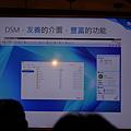 DSC02628.png