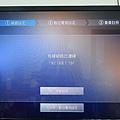 DSC05064_nEO_IMG.jpg