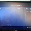 DSC05066_nEO_IMG.jpg