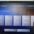 DSC05071_nEO_IMG.jpg