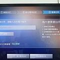 DSC05072_nEO_IMG.jpg