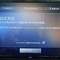 DSC05073_nEO_IMG.jpg
