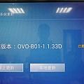 DSC05093_nEO_IMG.jpg