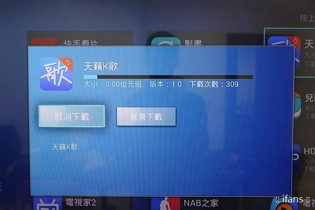 DSC05117_nEO_IMG.jpg