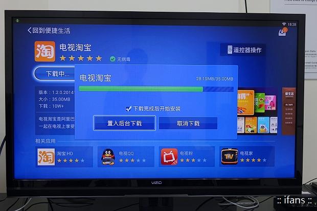 DSC05290_nEO_IMG.jpg