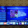 DSC05666_nEO_IMG.jpg