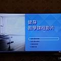DSC05671_nEO_IMG.jpg