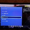 DSC05782_nEO_IMG.jpg
