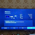 DSC05654_nEO_IMG.jpg