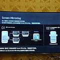 DSC05655_nEO_IMG.jpg