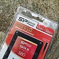 DSC03630_nEO_IMG.jpg
