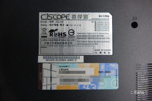 DSC07333.png