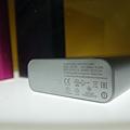 DSC08009.png