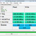 as-ssd-bench INTEL SSDSCKGW08 2015.3.25 上午 09-57-49.png