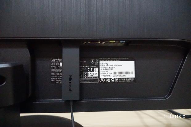 DSC00010.png