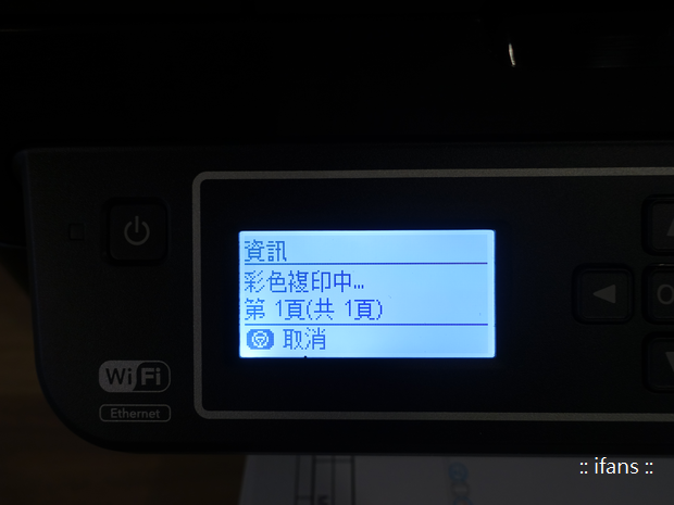 DSC01239.png
