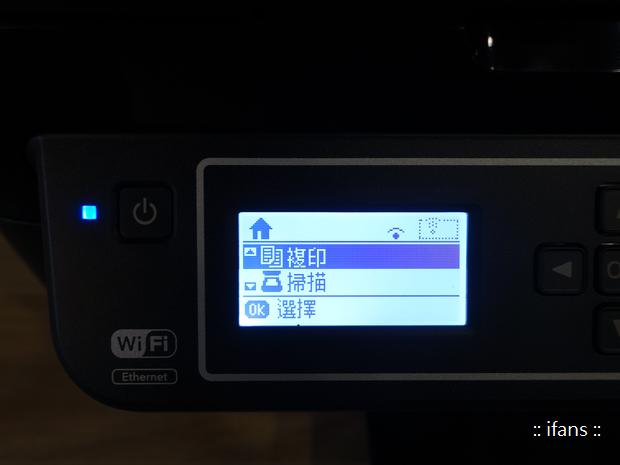 DSC01330.png