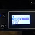 DSC01331.png