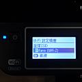 DSC01335.png