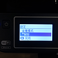 DSC01340.png