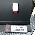 DSC00658.png