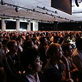 ifans-apple-2015-wwdc (18).png