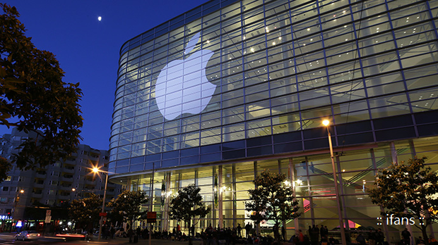ifans-apple-2015-wwdc (20).png