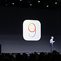 ifans-apple-2015-wwdc (29).png