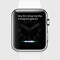 ifans-apple-2015-wwdc (33).png
