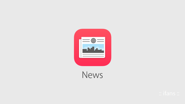 ifans-apple-2015-wwdc (41).png