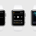 ifans-apple-2015-wwdc (46).png