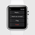 ifans-apple-2015-wwdc (47).png