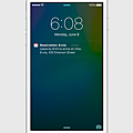 ifans-apple-2015-wwdc (54).png