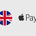 ifans-apple-2015-wwdc (53).png