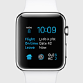 ifans-apple-2015-wwdc (56).png