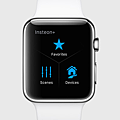 ifans-apple-2015-wwdc (55).png