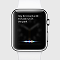 ifans-apple-2015-wwdc (57).png
