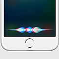 ifans-apple-2015-wwdc (62).png