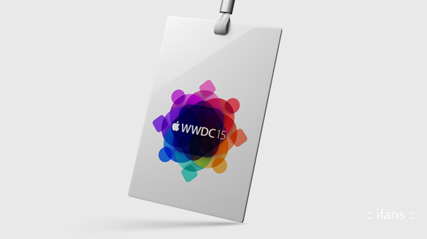 ifans-apple-2015-wwdc (60).png