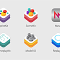 ifans-apple-2015-wwdc (64).png