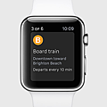 ifans-apple-2015-wwdc (63).png