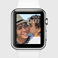 ifans-apple-2015-wwdc (66).png