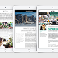 ifans-apple-2015-wwdc (67).png