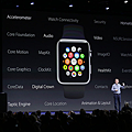 ifans-apple-2015-wwdc (73).png