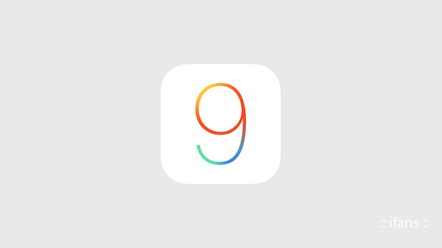 ifans-apple-2015-wwdc (77).png