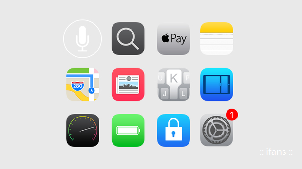 ifans-apple-2015-wwdc (78).png