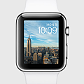 ifans-apple-2015-wwdc (80).png